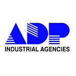 ADP INDUSTRIAL AGENCIES ltd