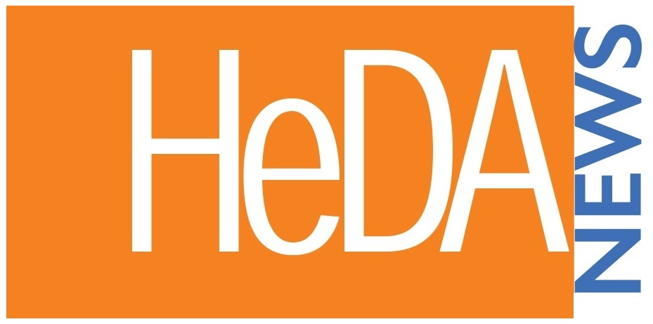 Newsletter HEDA 20.10