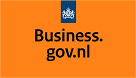 Business.gov.nl